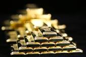 Trung Quốc âm thầm tích trữ vàng nhằm giảm phụ thuộc vào đồng USD