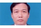 NÓNG VKSND tỉnh Phú Thọ hoàn tất cáo trạng truy tố nguyên Phó Chủ tịch UBND TP Việt Trì