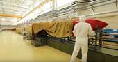 Nga hoàn tất thử nghiệm siêu tên lửa xuyên lục địa