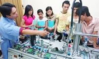 Bộ LĐTB-XH bổ sung hàng loạt ngành, nghề đào tạo trình độ cao đẳng