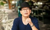 Tuấn Vũ lần đầu tổ chức liveshow ở TP HCM