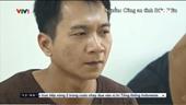 Khởi tố thêm 4 đối tượng sát hại nữ sinh ở Điện Biên