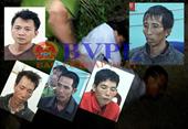 """""""Góc nhìn thẳng"""" việc điều tra vụ án hiếp dâm, sát hại nữ sinh viên ở Điện Biên"""