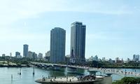 17 dự án tại Đà Nẵng cho phép người nước ngoài được quyền sở hữu