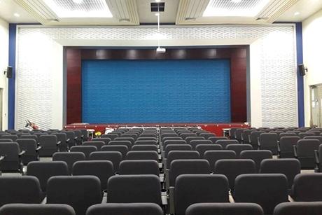 Vĩnh Phúc chi gần 18 tỷ đồng sửa phòng họp