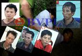 Thủ tướng đề nghị áp dụng hình phạt nghiêm khắc nhất với các đối tượng sát hại nữ sinh viên ở Điện Biên
