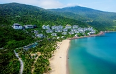 Đón 15 triệu khách quốc tế năm 2018, du lịch Việt Nam chuẩn bị gì cho tương lai