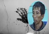 Vụ nữ sinh bị sát hại ở Điện Biên Những thủ đoạn, chiêu trò xảo quyệt của Bùi Văn Công