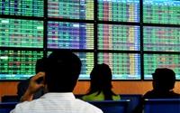 Phát triển thị trường cổ phiếu đạt quy mô 100 GDP vào năm 2020