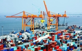 Bãi bỏ một số quy định trong lĩnh vực thuế xuất, nhập khẩu