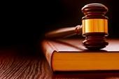 Truy tố nguyên Phó Tổng Giám đốc Công ty COMA 10 về tội lừa đảo chiếm đoạt tài sản