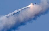 Nga phát triển tên lửa hành trình mới có tầm bắn khủng khiếp