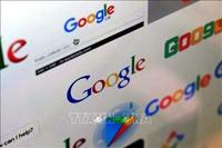Sắp đánh thuế thu nhập đối với Facebook, Google, Youtube