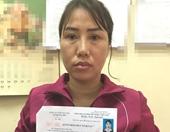 Phát hiện đối tượng truy nã trong chung cư cao cấp ở Hà Nội
