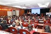 Giám đốc Sở KH-ĐT giữ chức Phó Chủ tịch UBND tỉnh Sơn La