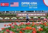 Bộ trưởng Mai Tiến Dũng Chi phí tổ chức cho Hội nghị thượng đỉnh Mỹ - Triều là không nhiều