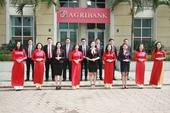 Vào Top 500 ngân hàng thương hiệu mạnh nhất khu vực Châu Á – Thái Bình Dương
