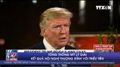 Tổng thống Mỹ lý giải vì sao không đạt thỏa thuận với Triều Tiên
