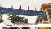 Điều tra thầy giáo bị tố có hành vi dâm ô nhiều nữ học sinh lớp 5 ở Bắc Giang