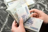 Kho bạc nhà nước Phát hiện khoảng 108 khoản chi chưa đúng quy định