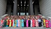 Ngành Kiểm sát nhân dân nỗ lực thực hiện các mục tiêu quốc gia về bình đẳng giới và vì sự tiến bộ phụ nữ
