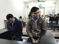 Ca sĩ Châu Việt Cường nhét bao nhiêu nhánh tỏi vào miệng nạn nhân