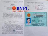 Đã phát hiện manh mối nữ sinh lớp 12 mất tích ở Điện Biên