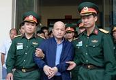 Bổ nhiệm, phong hàm Út trọc sai, 2 đại tá quân đội bị cách hết chức vụ trong Đảng