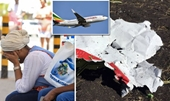 Máy bay 737 MAX liên tục gặp nạn bi thảm, Boeing nói gì
