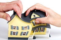 Hy hữu cho mượn nhà, đòi lại không thành còn dính lao lý