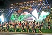 Phó Thủ tướng Trương Hòa Bình dự khai mạc Lễ hội Cà phê Buôn Ma Thuột