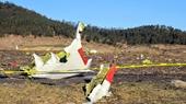 Toàn cảnh vụ rơi máy bay thảm khốc ở Ethiopia làm 157 người thiệt mạng