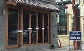 Du khách nước ngoài bất ngờ tử vong trong quán cà phê phố cổ Hà Nội