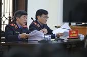 Tuyên án phúc thẩm vụ đánh bạc nghìn tỷ tại Phú Thọ, sẽ có nhiều bị cáo được giảm án