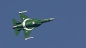 Pakistan bắn tên lửa mới trong lúc căng thẳng với Ấn Độ