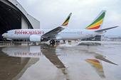 Cấm Boeing 737 Max bay trong không phận Việt Nam