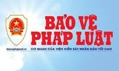 Chấm dứt Hợp đồng lao động đối với bà Lê Thị Thu Hương kể từ ngày 3 11 2018