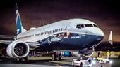 Đình chỉ hiệu lực bay Boeing 737 Max trên vùng trời Việt Nam