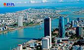 Đà Nẵng chấn chỉnh hoạt động kinh doanh bất động sản trên địa bàn