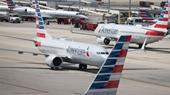 Tổng thống Trump ra sắc lệnh khẩn cấp cấm bay đối với phi cơ Boeing 737 Max8