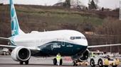 Phát hiện chấn động sự giống nhau kỳ lạ giữa 2 vụ rơi máy bay ở Indonesia và Ethiopia