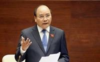 Thủ tướng yêu cầu Bộ Công an điều tra vụ trẻ nhiễm sán lợn