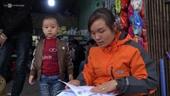 209 trẻ em Bắc Ninh dương tính với ấu trùng sán lợn