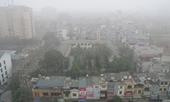Hiện tượng nồm ẩm ở miền Bắc còn kéo dài đến khi nào