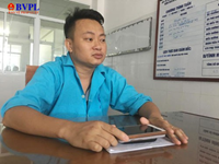 Vụ vợ con tử vong khi đi du lịch tại Đà Nẵng Người chồng gửi đơn kêu cứu đến Chủ tịch nước