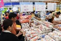 Phát triển thị trường bán lẻ Lo ngại từ tình trạng chuyển giá, trốn thuế