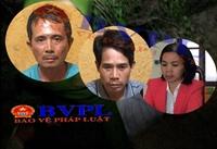 RÚNG ĐỘNG Vụ sát hại nữ sinh ở Điện Biên Khởi tố bắt tạm giam thêm 3 bị can