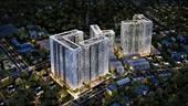 Điều tra sai phạm nghìn tỷ Tổng Công ty Công nghiệp Sài Gòn