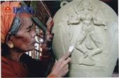 Đệ trình UNESCO công nhận Nghệ thuật làm gốm của người Chăm là di sản văn hóa phi vật thể của nhân loại