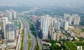 Hà Nội ban hành hệ số điều chỉnh giá đất một số khu vực